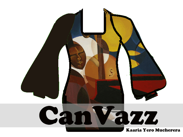 Canvazz