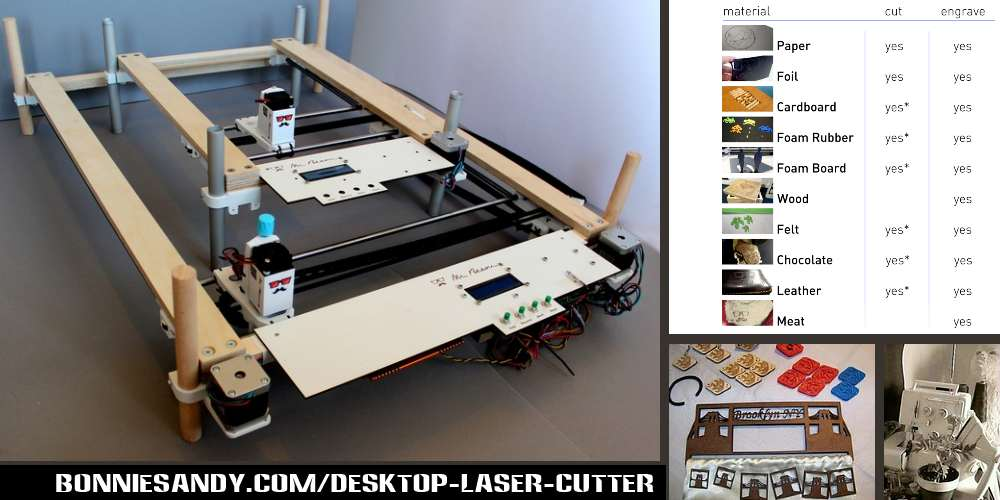 desktop laser printer for the home studio