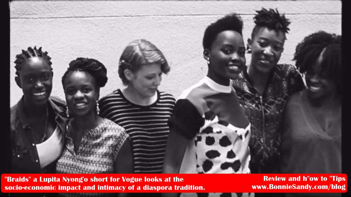 lupita-nyongo-braids-hair-vogue-an-original-shorts
