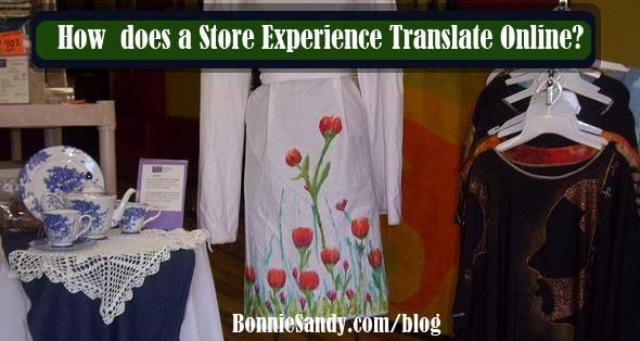 Bonnie Sandy web  2013