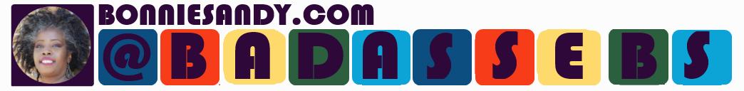 Bonnie Sandy-Badassebs-Embracedabs-Logo