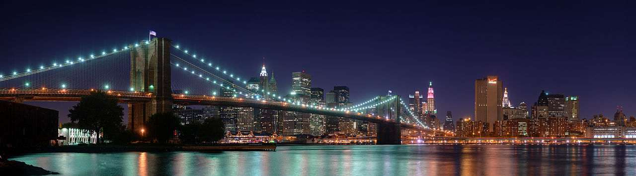 1280px-Pont_de_Brooklyn_de_nuit_-_Octobre_2008_edit