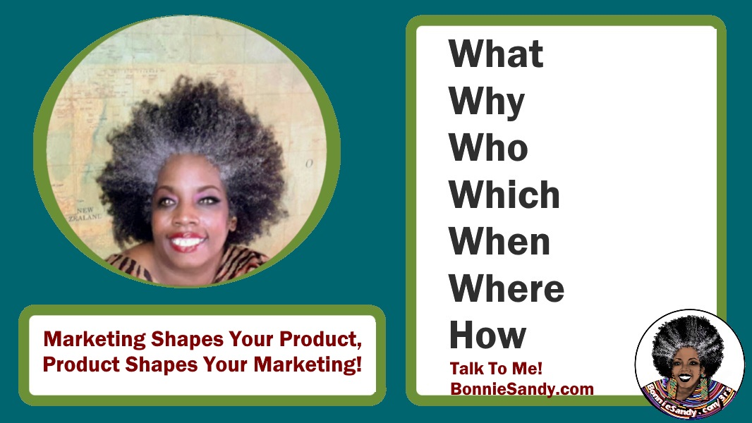 Marketing Shape Product  Product Shape Marketing